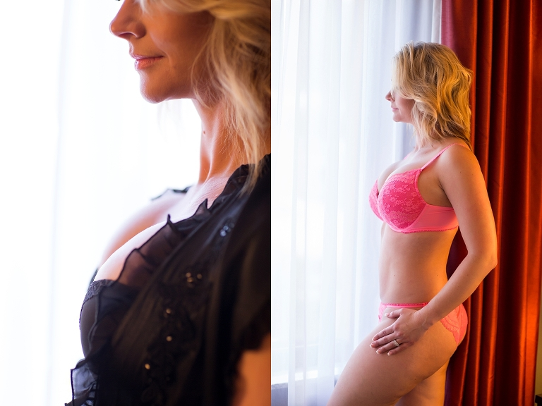 Temecula Boudoir Photographer 2015 year in review