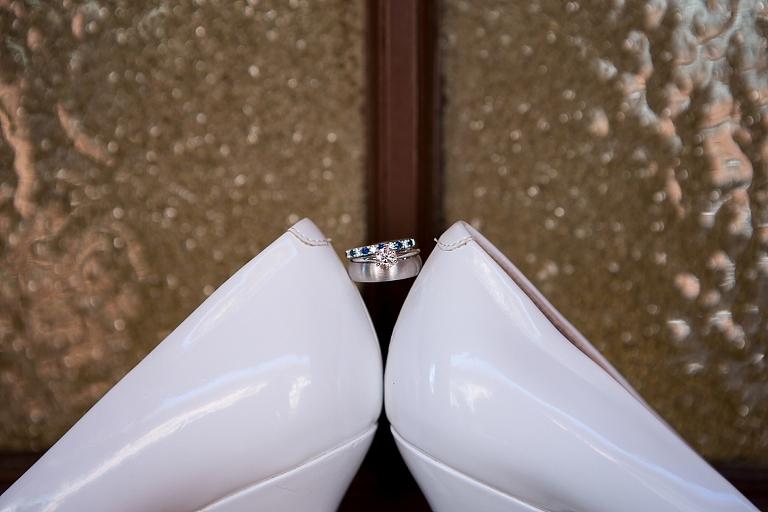 Mission Inn Wedding-3